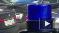 Водители заблокировали авто ВИПа из Калмыкии, не давая с...