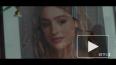 """Netflix выпустили трейлер сериала """"Покои"""""""