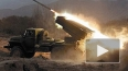 МИД России выразил ноту протеста в связи с обстрелом ...