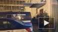В Брянске застрелены двое сотрудников спецсвязи