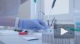 В Подмосковье число зараженных коронавирусом выросло ...