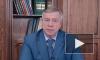 В Ростовской области приостановлен процесс выхода из режима изоляции