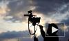 """Странные истории: Во время пикета НОД участники избили журналиста """"Коммерсанта"""" Френкеля, в следствие чего ему вызвали скорую"""