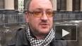 Максим Резник: Радикальная оппозиция ставит страну ...