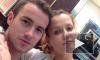 Хоккеист Петружалек после смерти своей девушки ушел из Автомобилиста