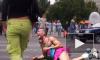 Смольный предложил провести гей-прайд в Полюстровском парке
