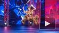 """""""Танцы"""" на ТНТ 3 сезон: в 8 серии Marine прошла в ..."""