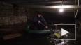 Видео про затопленный подвал на 9-й Советской стало ...