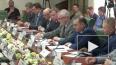Генпрокуратура предложила изменить Уголовно-процессуальный ...