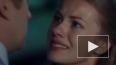 """""""Верни мою любовь"""": съемки 13, 14 серий омрачила смерть,..."""