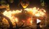 Как приручить дракона 2 (2014): мультфильм от студии Dreamworks удержался в тройке лидеров