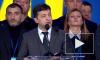 Зеленский прокомментировал слова Коломойского о мире с Россией