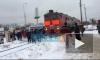 Пострадавшим в ДТП с тепловозом в Кудрово выплатят страховку и компенсации