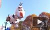 Составлен список самых дорогихмультфильмовв мире