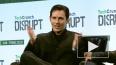 Павел Дуров целый месяц будет пить только воду ради ...