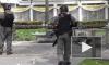 В Бангкоке взорвалось шесть бомб