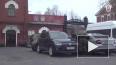 В Петербурге пресекли незаконную торговлю таможенной ...