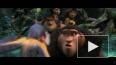 """Мультфильм """"Семейка Крудс"""" посмотрели более 1,7 млн ..."""