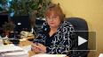 Лекция: начальник управления Пенсионного фонда РФ ...