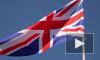 В Госдуме прокомментировали призыв Великобритании покинуть Крым