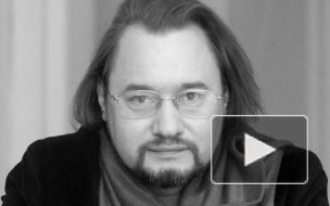 В Петербурге скончался актер МДТОлег Дмитриев