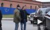 Главный полицейский Петербурга слетал к подчинённым в Ломоносов