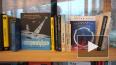 Урбанистика, космос и программирование: у Планетария ...