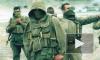Новости Украины: в СБУ куда-то пропали все генералы ФСБ и агенты ГРУ