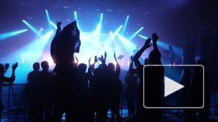 Группа КОПЕНGAGEN рассказала о новом формате выступлений на фестивалях