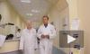 Минздрав сообщил о сокращении числа врачей в 54 регионах