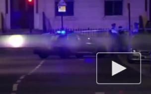 Американцы возмущены убийством глухонемого водителя от рук полицейского