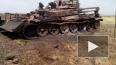Последние новости Украины: министр обороны признал ...