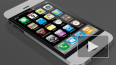 Аpple превратил презентацию iPhone 5 в шоу