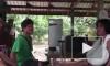 Таиланд: Загадочная болезнь привела к аномальному росту груди у женщины