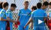 Чемпионат мира 2014, Япония – Греция: результат не изменил положение в турнирной таблице группы