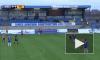 Вратарь шотландского клуба сбил пролетавшую над полем чайку