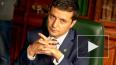 Зеленский заявил, что готов соблюсти минское соглашение ...