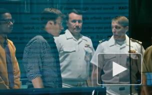 Адвокат Кучерена: ФСБ пыталась завербовать Эдварда Сноудена по прилете в Шереметьево в 2013 году