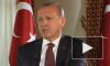 Турция захотела защититься в Сирии от Сирии