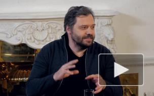 Место встречи – Невский, 70: Игорь Павловский о рекламе в СМИ
