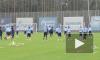22 человека и мяч: Что будет, если Зенит провалится в Лиге Европы