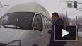 Воспитательное видео из Ульяновска: Водитель внедорожника ...