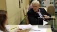 В Петербурге подсчитаны все избирательные бюллетени ...