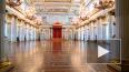 Вроссийских школах с 1 сентября появятся культурные ...