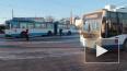 Транспортную оптимизацию в Петербурге и Ленобласти ...