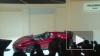 Lamborghini представила свой новый суперкар Aventador J