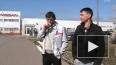 Рабочие завода Nissan в Петербурге требуют повышения ...