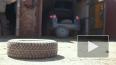 В Госдуме предложили увеличить стоимость шипованных шин