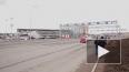 """В """"Пулково"""" пассажир рейса на Дюссельдорф украл сумку ..."""