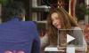 """""""Тонкий лед"""": 1 серия выходит в эфир, Ирина встречает Андрея и переворачивает свою жизнь с ног на голову"""